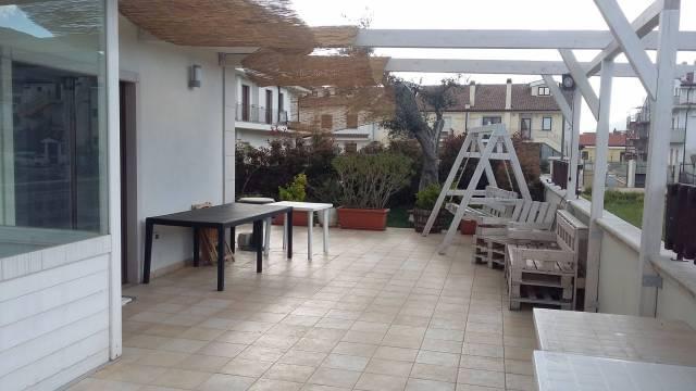 Appartamento arredato in vendita Rif. 6946930