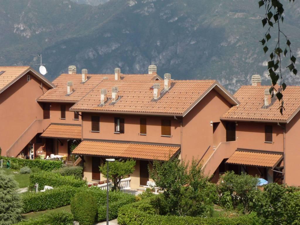 Appartamento in vendita a Bellagio, 2 locali, prezzo € 85.000 | PortaleAgenzieImmobiliari.it
