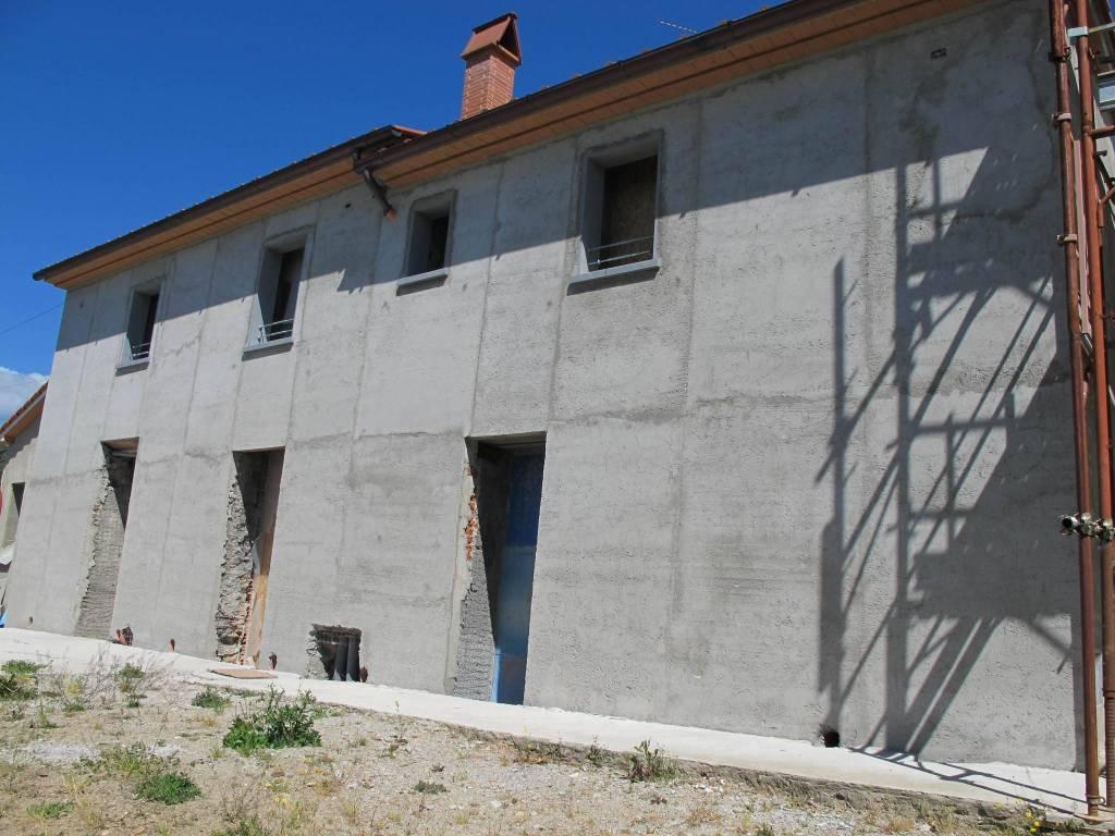 Rustico in Vendita a Pistoia Periferia Nord:  5 locali, 130 mq  - Foto 1