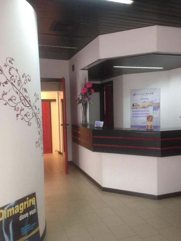 Istituto di medicina estetica e riabilitativa Rif. 8519155