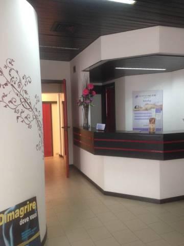 Istituto di medicina estetica e riabilitativa Rif. 4517516