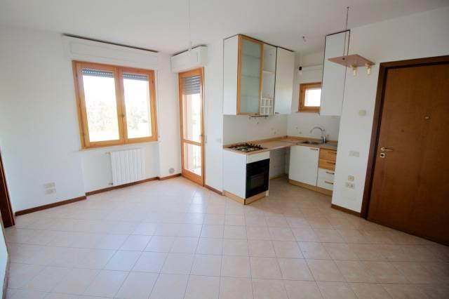 Appartamento, marsala, Vendita - Pisa
