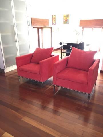 Appartamento in ottime condizioni arredato in affitto Rif. 4401287
