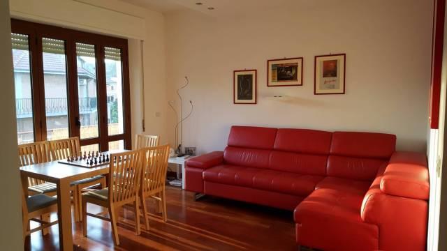 Appartamento bilocale in vendita a Ascoli Piceno (AP)