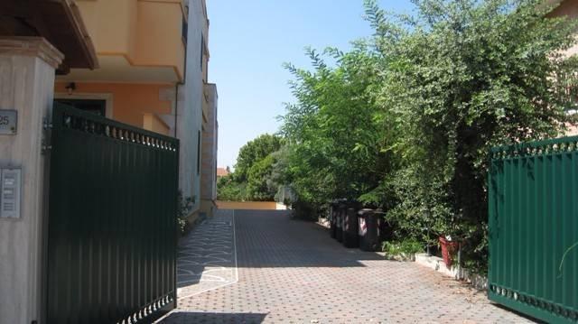 Appartamento in vendita a Roma, 1 locali, zona Zona: 38 . Acilia, Vitinia, Infernetto, Axa, Casal Palocco, Madonnetta, prezzo € 135.000   CambioCasa.it