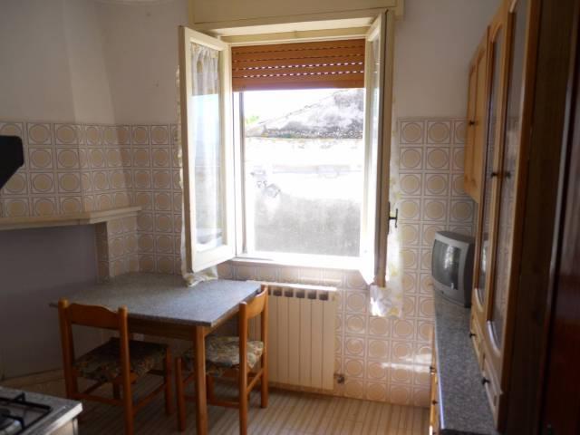 Casa Indipendente da ristrutturare parzialmente arredato in vendita Rif. 4290527