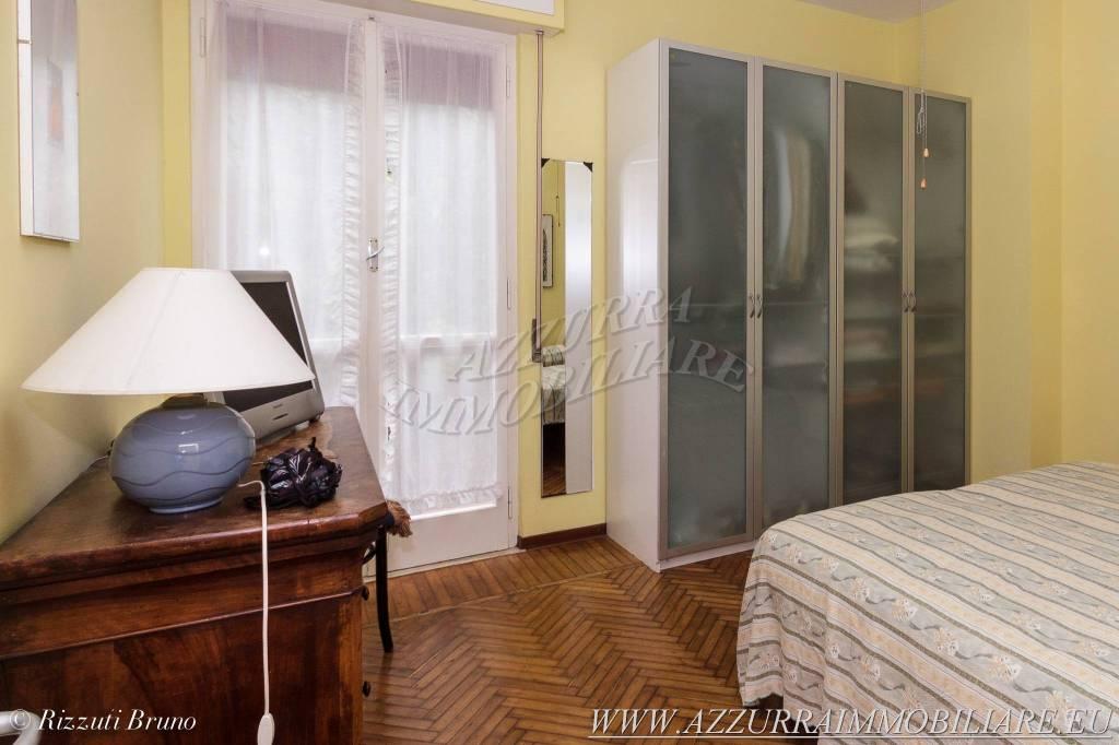 Appartamento in vendita via Cristoforo Astengo Albissola Marina