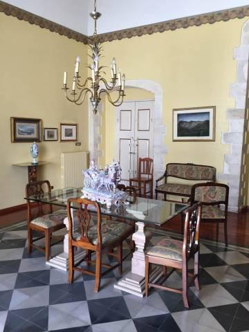 Appartamento, San Giorgio, Vendita - Barletta (Barletta-Andria-Trani)