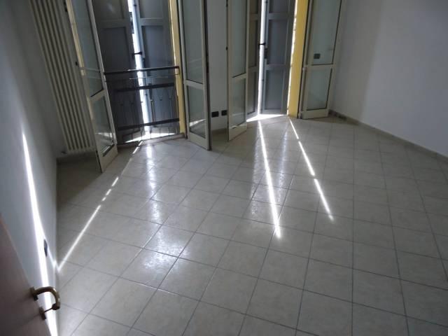 Appartamento in ottime condizioni in vendita Rif. 4507203