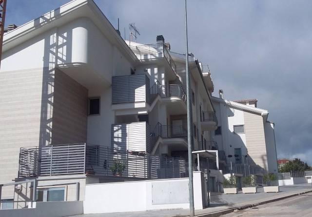 Appartamento in vendita Rif. 6946922
