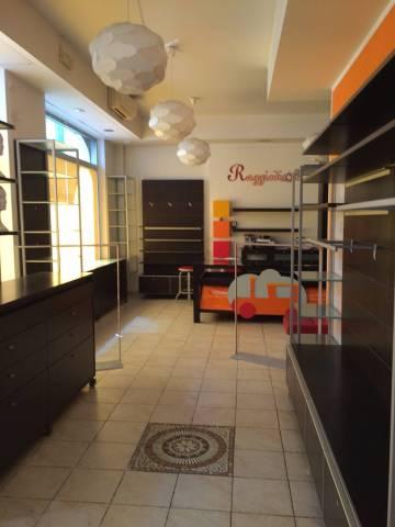 negozio Altro in Vendita a Ostuni