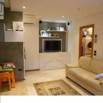 Appartamento in ottime condizioni in vendita Rif. 4933694