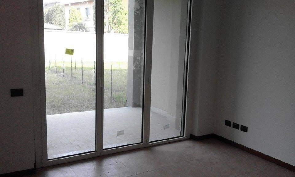 Appartamento in affitto a Fagnano Olona, 2 locali, prezzo € 650 | CambioCasa.it