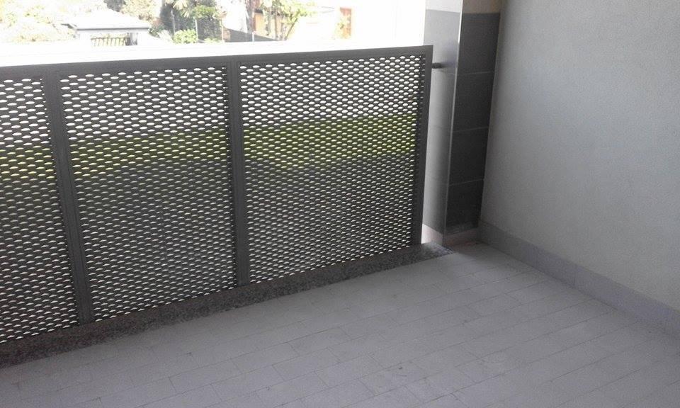 Appartamento in affitto a Fagnano Olona, 3 locali, prezzo € 650 | CambioCasa.it