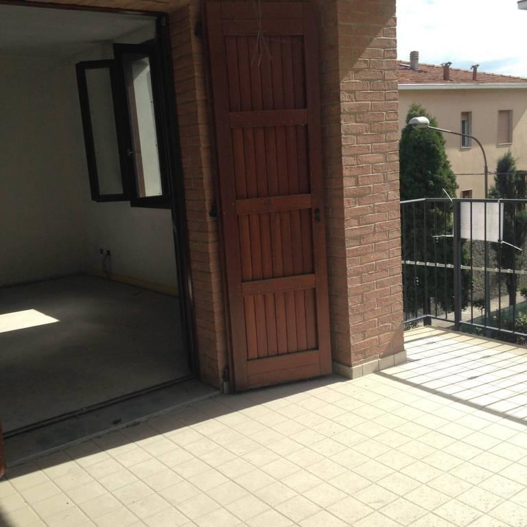Attico / Mansarda in vendita a Sassuolo, 4 locali, prezzo € 280.000 | PortaleAgenzieImmobiliari.it