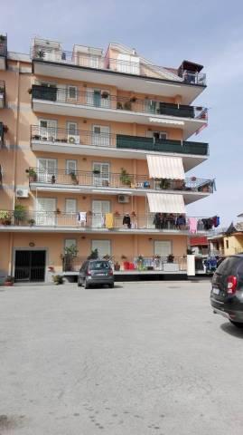 Box e posti auto in affitto Rif. 5220489