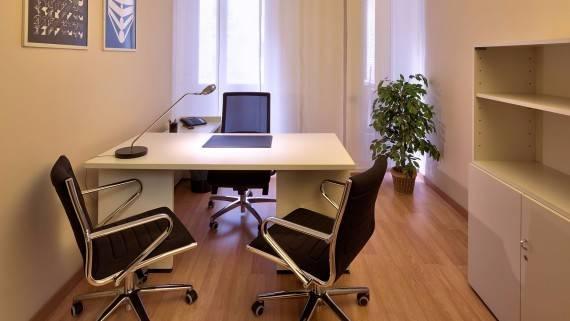 Ufficio / Studio in affitto a Milano, 9999 locali, zona Zona: 1 . Centro Storico, Duomo, Brera, Cadorna, Cattolica, Trattative riservate | CambioCasa.it