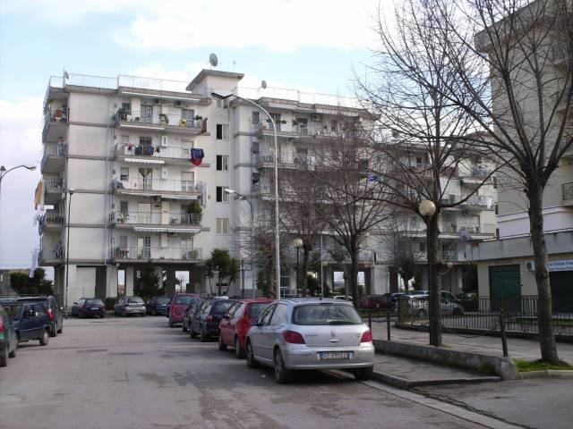Box e posti auto in affitto Rif. 5220491