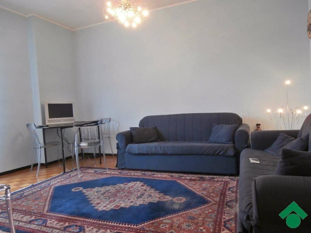 Appartamento in affitto Rif. 9141621