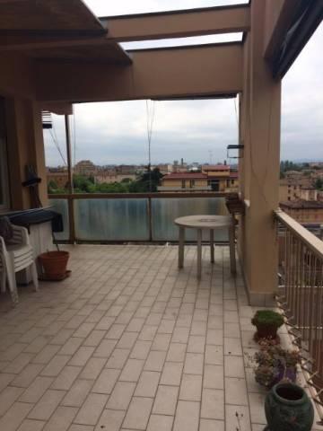 Appartamento, pietro giannone, Centro, Vendita - Modena