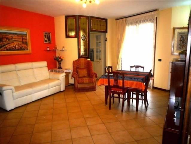 Appartamento, pio donati, Vendita - Modena