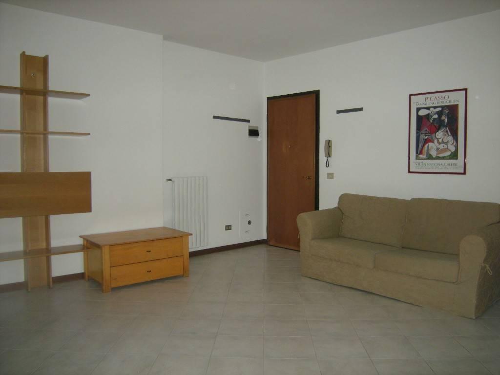 Appartamento in Affitto a Correggio:  2 locali, 70 mq  - Foto 1