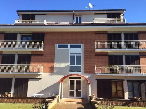 Appartamento in vendita a Sommariva Perno, 1 locali, prezzo € 50.000 | PortaleAgenzieImmobiliari.it