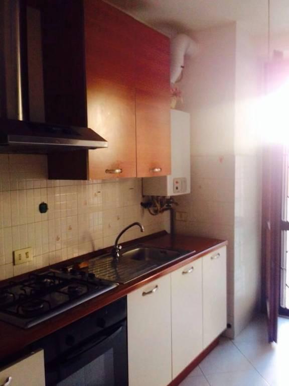 Appartamento in vendita a Merlino, 3 locali, prezzo € 130.000 | CambioCasa.it