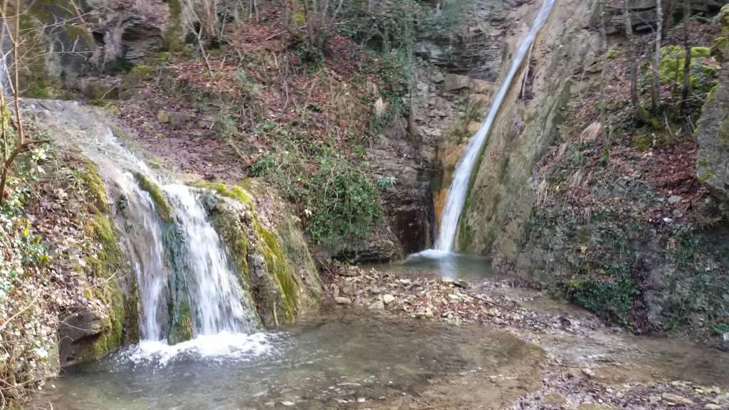 Foto 1 di Rustico / Casale via Monte Castello 23, frazione Gabbiano, Monzuno