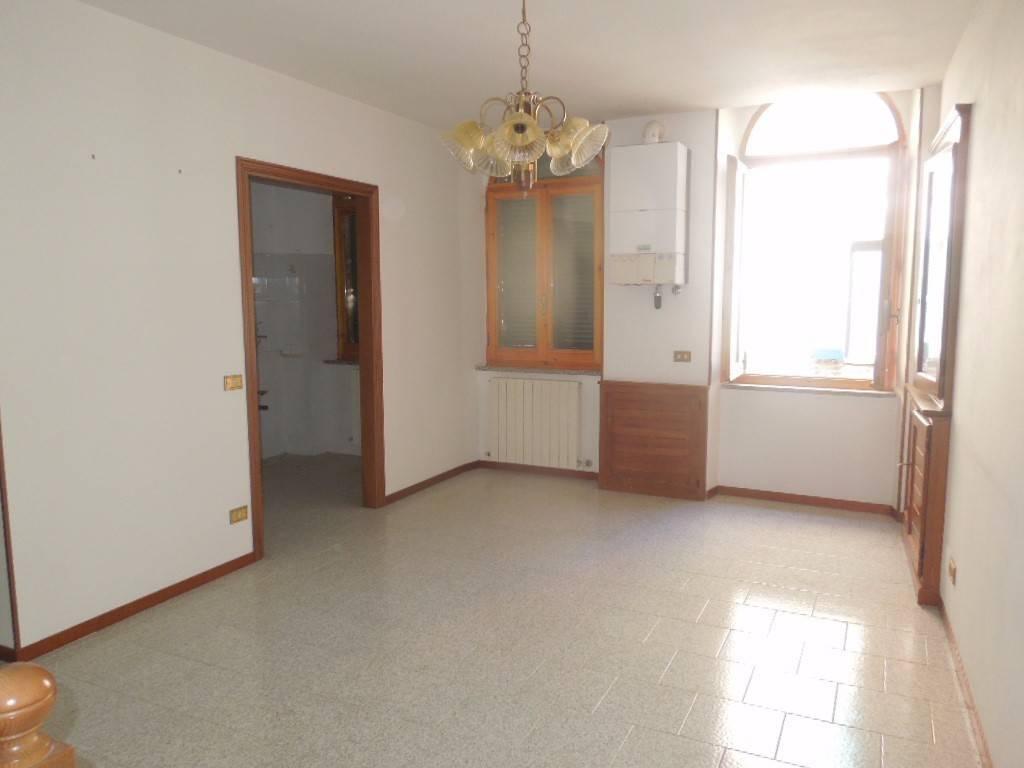 Casa indipendente in Vendita a Citta' Della Pieve: 4 locali, 90 mq