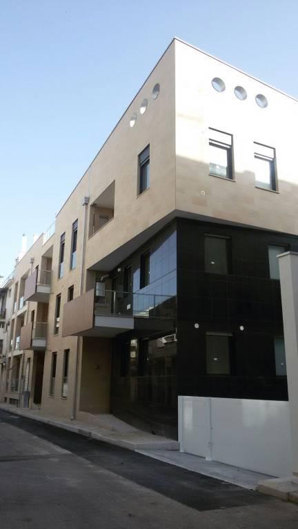 Appartamento in vendita a Conversano, 3 locali, prezzo € 175.000 | CambioCasa.it