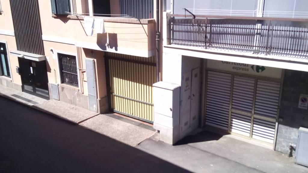 Altro in vendita indirizzo su richiesta Riva presso Chieri