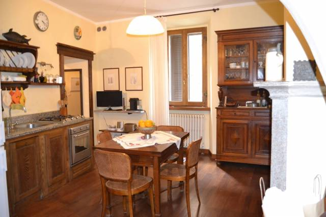 Appartamento in vendita Rif. 5579858