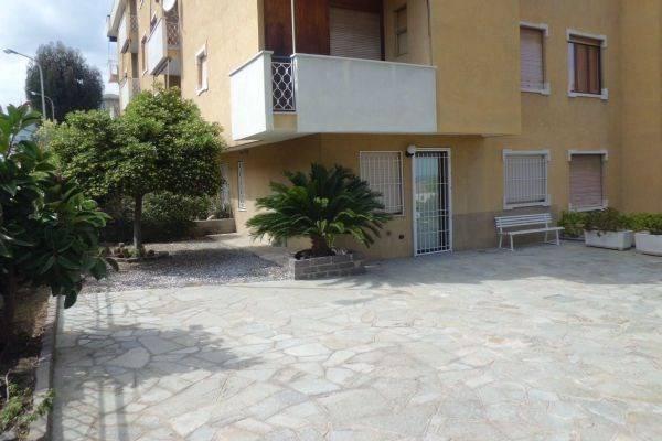 Appartamento in vendita a Ceriale, 2 locali, prezzo € 190.000 | PortaleAgenzieImmobiliari.it