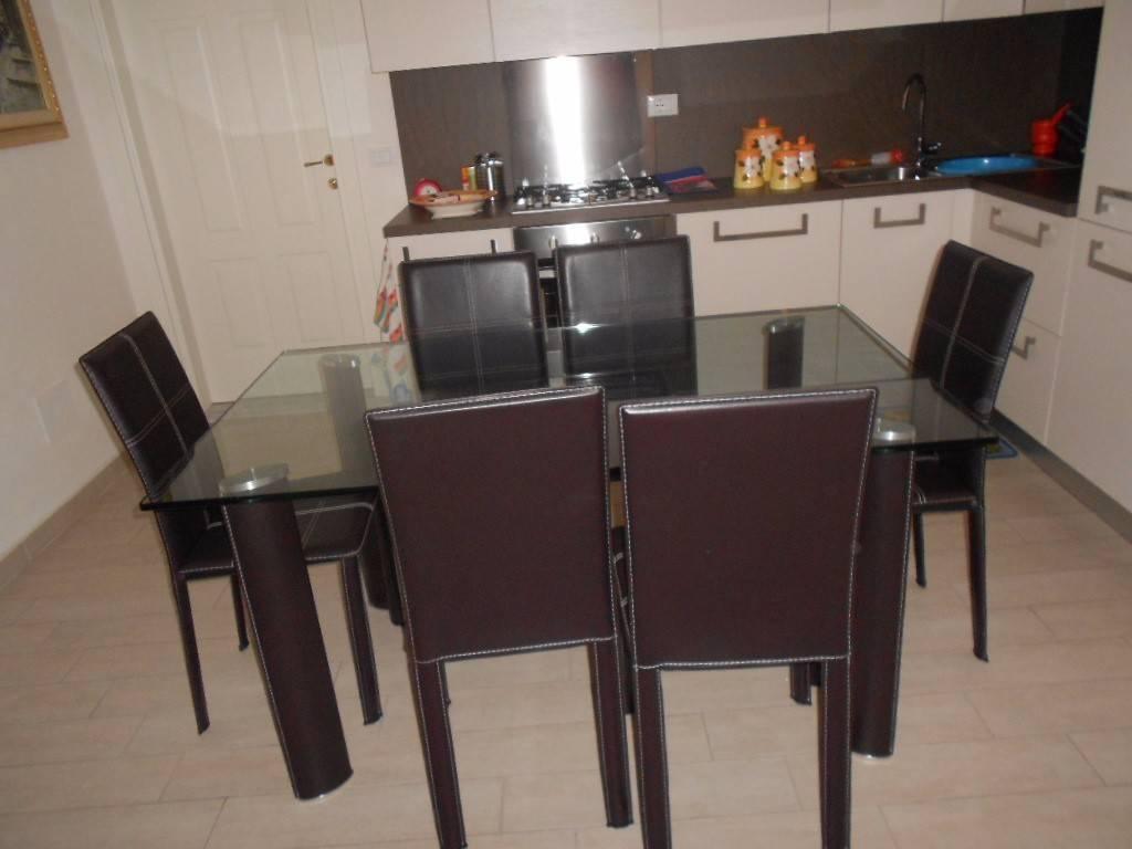 Casa Indipendente in buone condizioni arredato in vendita Rif. 9151341