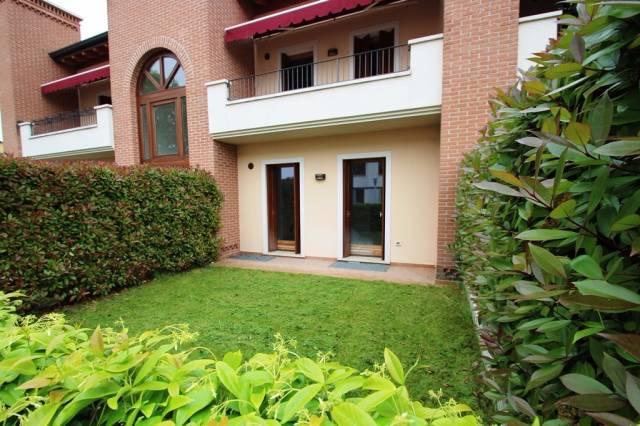 Appartamento in vendita Rif. 4530531