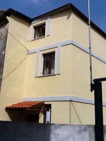 Villa Unifamiliare - Indipendente, santa barbara via casamasella, Vendita - Caserta