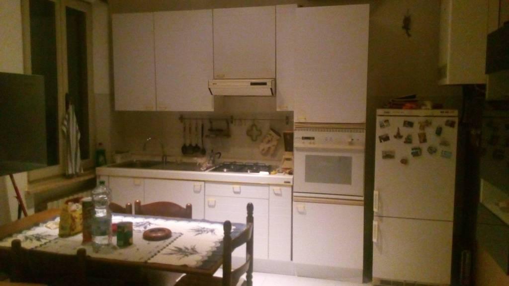 Appartamento in Affitto a Correggio Semicentro: 2 locali, 70 mq