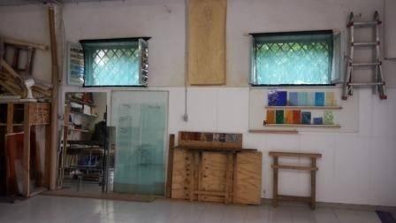laboratorio Laboratorio in Vendita a Genzano Di Roma