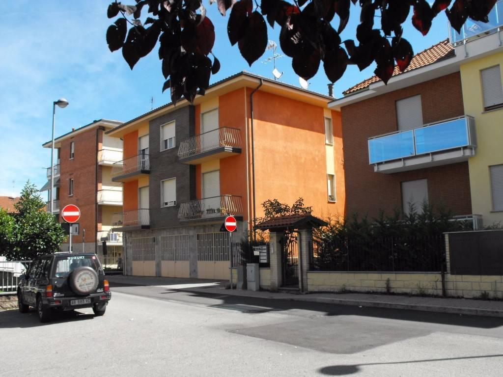 Appartamento in ottime condizioni in affitto Rif. 7558937