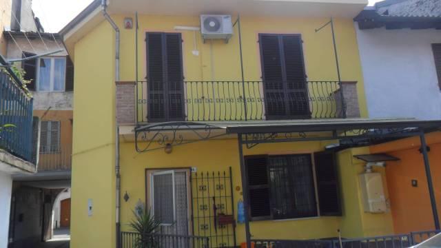 Rustico / Casale in ottime condizioni in vendita Rif. 7323149
