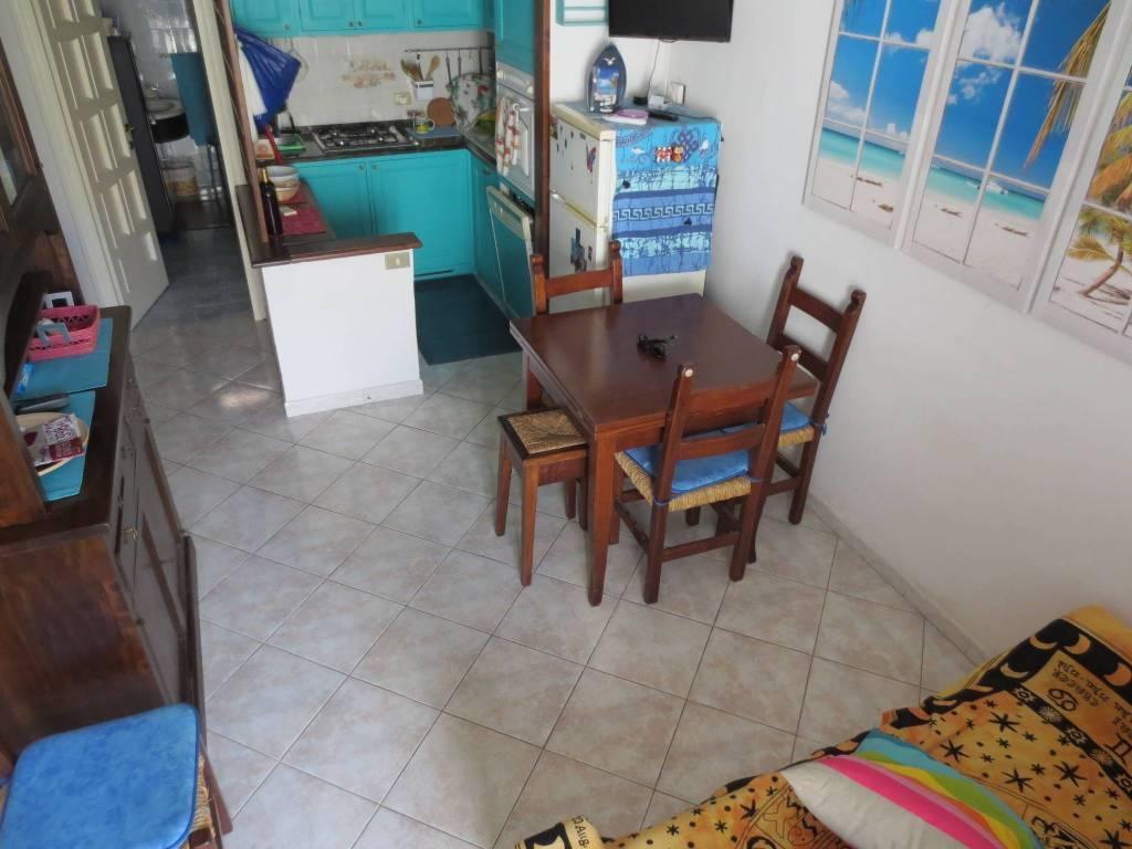 Appartamento arredato in vendita Rif. 8818480