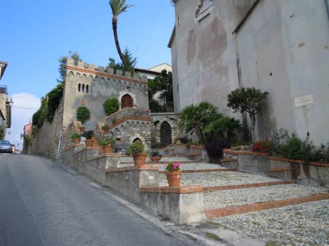 Appartamento in vendita a Diano Castello, 2 locali, prezzo € 150.000 | PortaleAgenzieImmobiliari.it