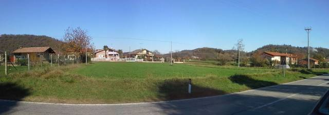 Terreno Edificabile Residenziale in vendita a Caraglio, 9999 locali, prezzo € 80.000 | CambioCasa.it