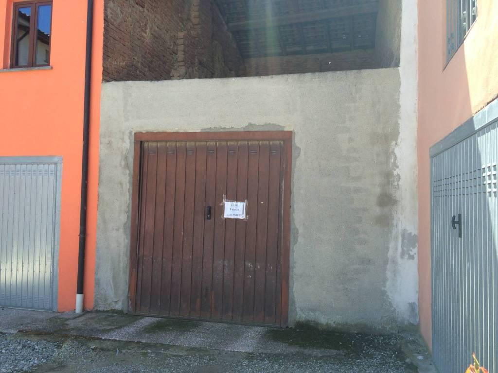 Attività / Licenza in vendita a Chignolo Po, 9999 locali, prezzo € 15.000   PortaleAgenzieImmobiliari.it