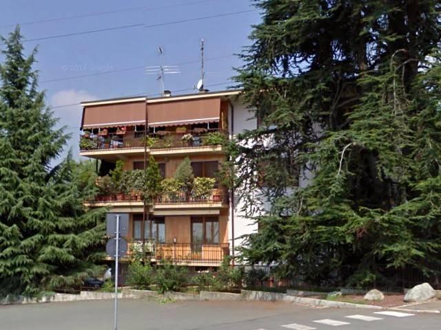 Appartamento in vendita a Pino Torinese, 3 locali, prezzo € 75.000   CambioCasa.it