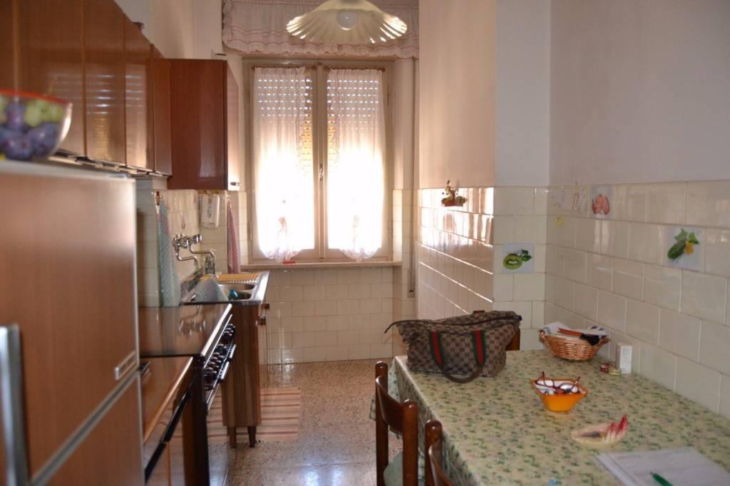 Appartamento in vendita a Panicale, 4 locali, prezzo € 55.000 | PortaleAgenzieImmobiliari.it
