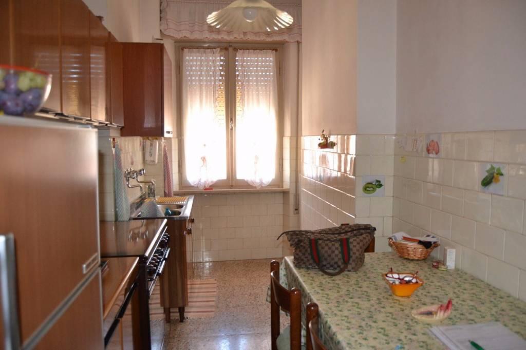 Appartamento in Vendita a Panicale Periferia:  4 locali, 80 mq  - Foto 1