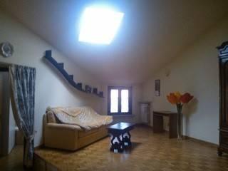 Appartamento in buone condizioni arredato in affitto Rif. 8845230