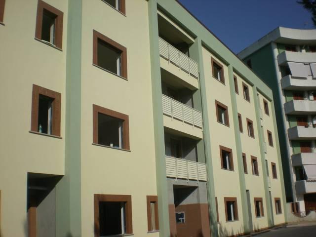Appartamento, Ponte delle Tavole, Centro città, Vendita - Benevento (Benevento)